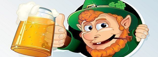 Where to 'Dry Out' after St. Patrick's Day