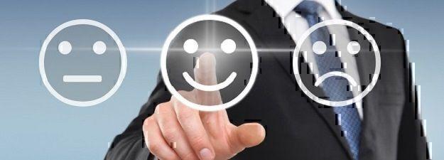 Local Consumer Review Survey 2013