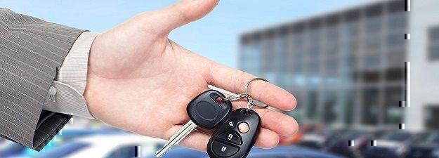 Rental Car Nightmares
