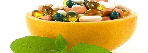 The Debate over Supplements