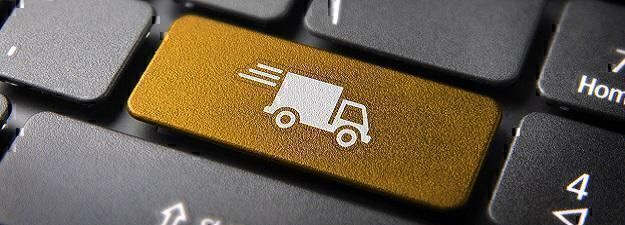 Transportation, shipping and delivery reviews on Pissed Consumer