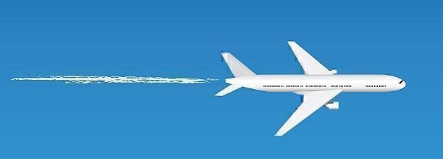 Sometimes the Best Airlines Go Bad