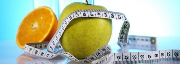 The Unfortunate World of Weight Loss Rebills