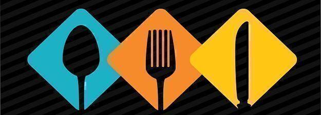 The 3 Most Irritating Restaurant Experiences