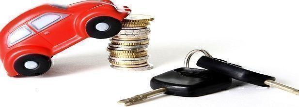Time for Legal Action: Scandalous Car Loans