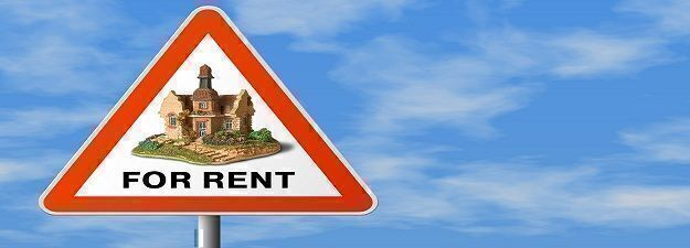 Frustrations with Property Rentals