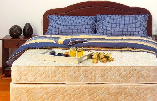 Reviews about mattress