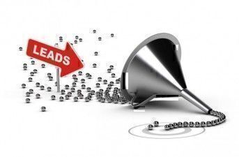 Why You Should Stop Paying for Leads!