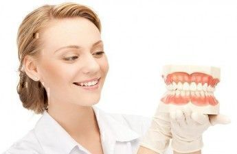 Making the Most of a Bargain Dentist