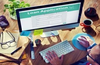 The Danger of Online Loans