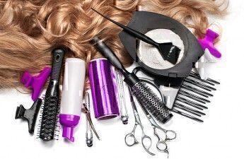 Thinning Hair, Thinning Pocketbook