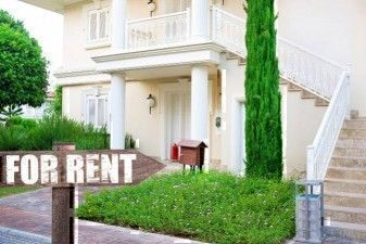 3 Things to Look For Before You Rent an Apartment