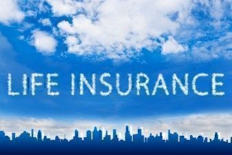 Life Insurance: 3 Problems to Watch For