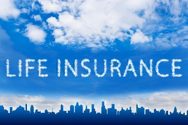 Reviews about life insurance on Pissed Consumer