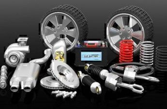 3 Tips for Ordering Car Parts Online