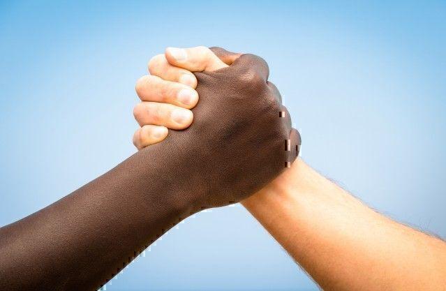 Accusations of Racism Persist for Retailer Zara
