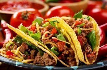 Taco Bell Reveals Ordering Online