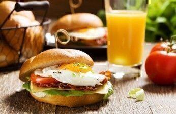 McDonalds May Regret All-Day Breakfast