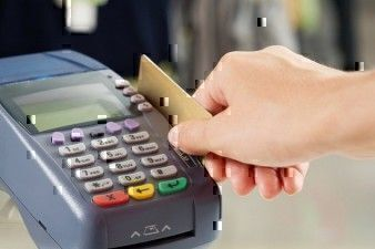 Big Trouble with Prepaid Cards
