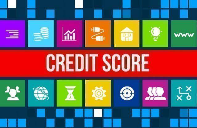Is Home Depot a Credit Killer?