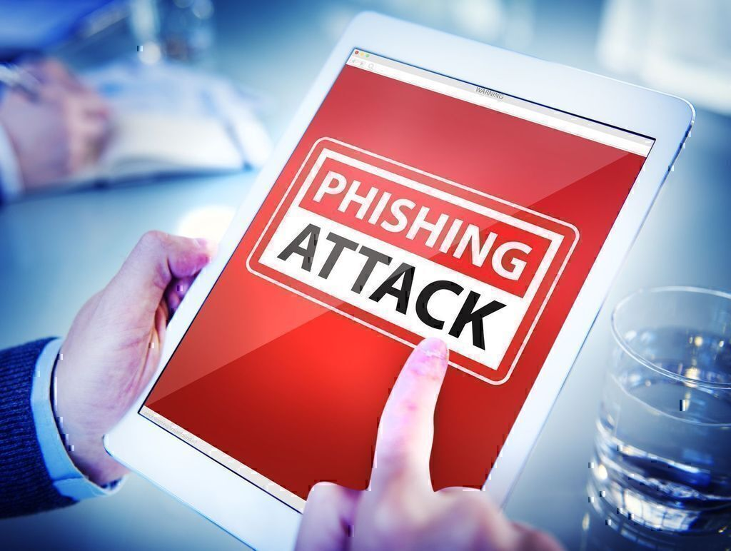 Phishing Attack On Payoneer Clients