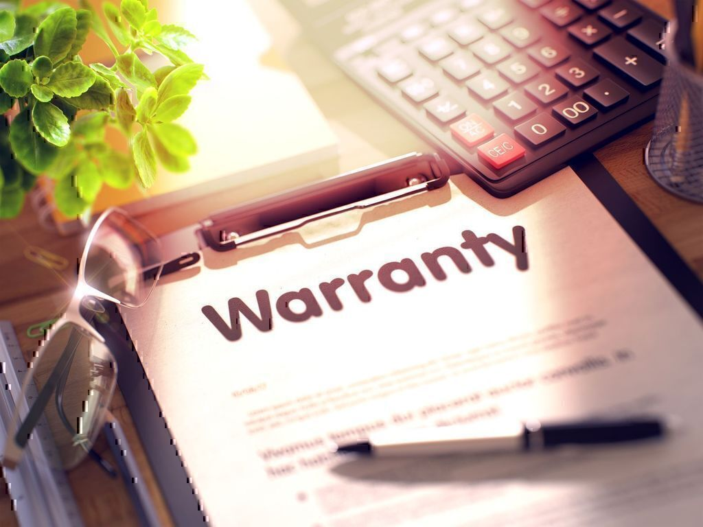 What You Should Know About Strange Warranty Policies