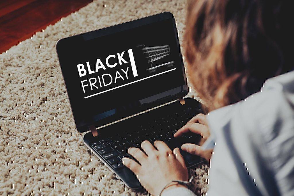 Top Black Friday Scams