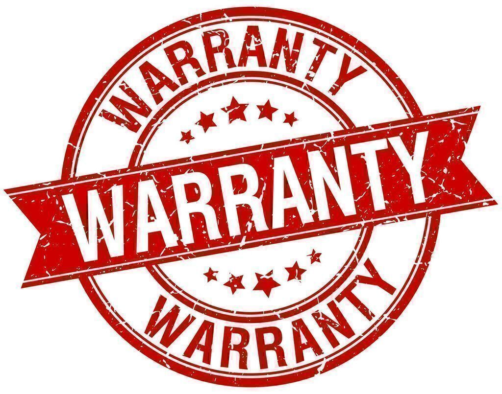 Top Warranty Scams