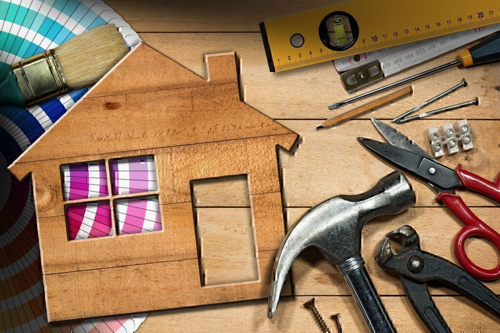 Best Tips for Homeowners