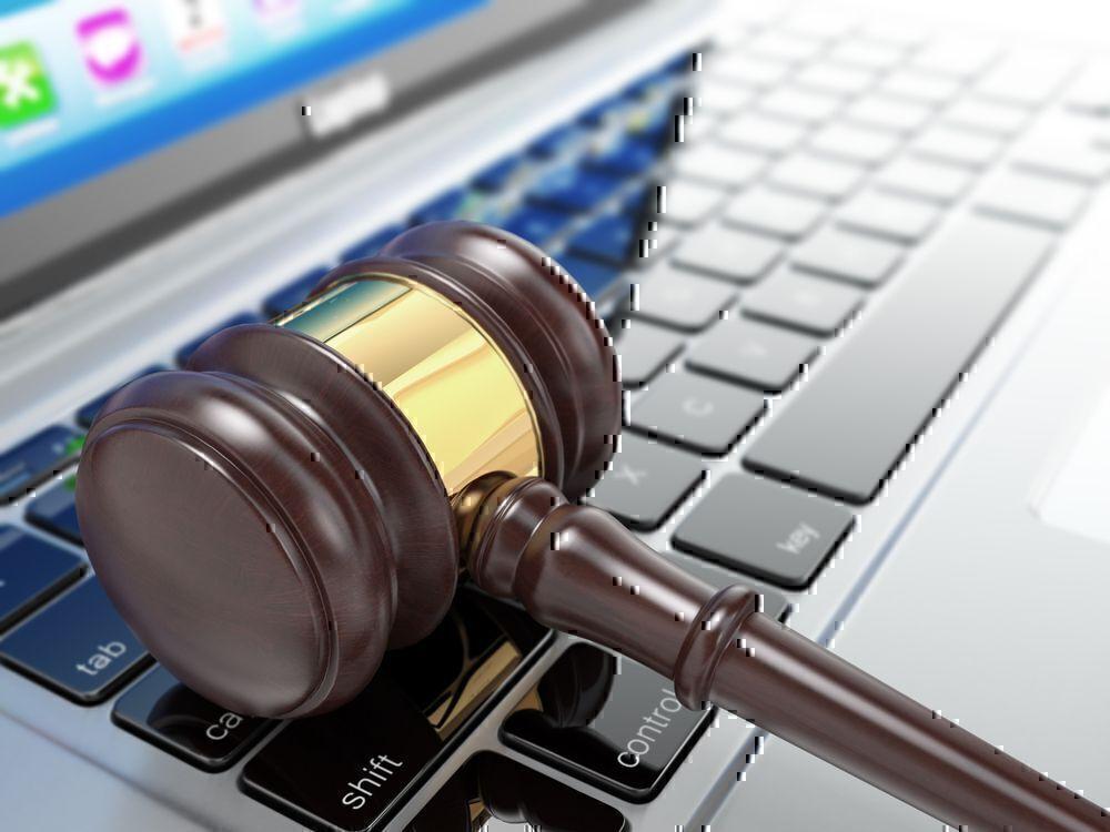 e-mail marketing law