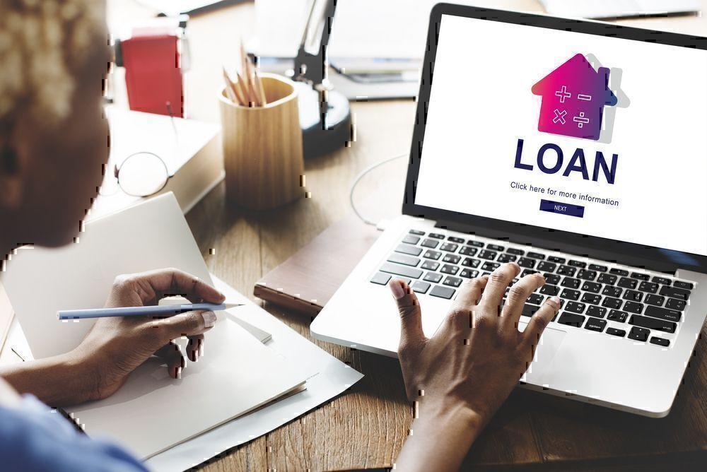types of loan complaints