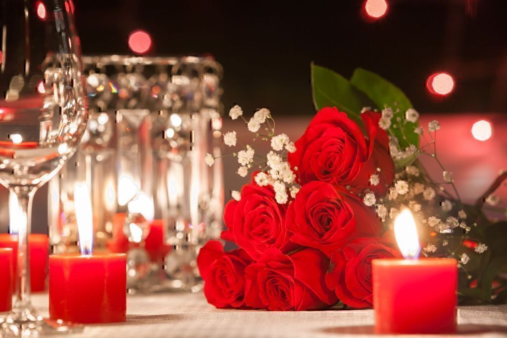 Top Valentine's Day Tips and Tricks