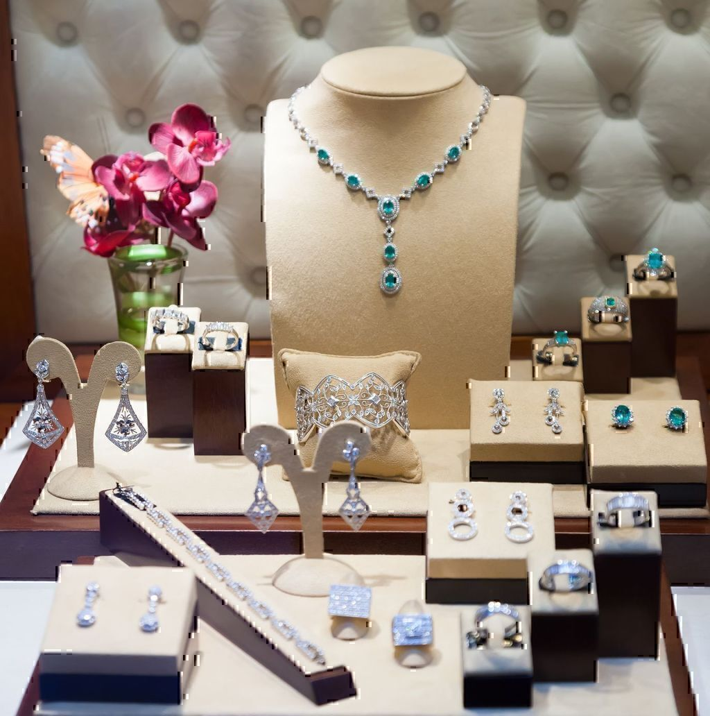 Top Tips to Choose the Best Jewelry