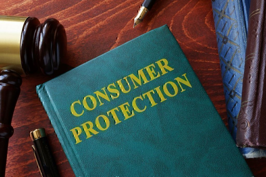 What Are the Rights of a Consumer?