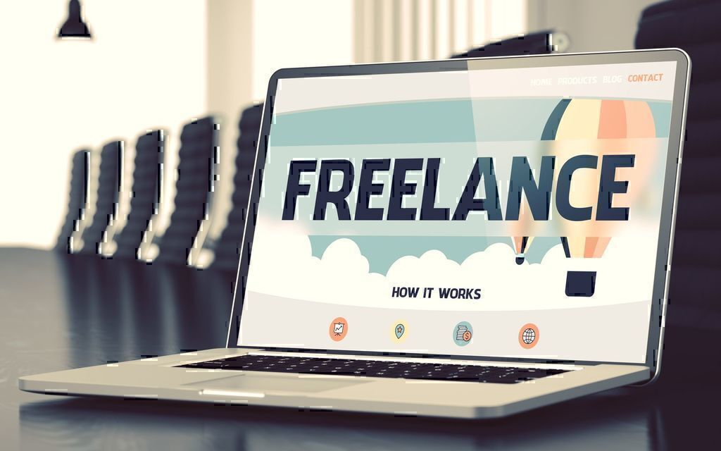 Pros and Cons of Becoming a Freelancer
