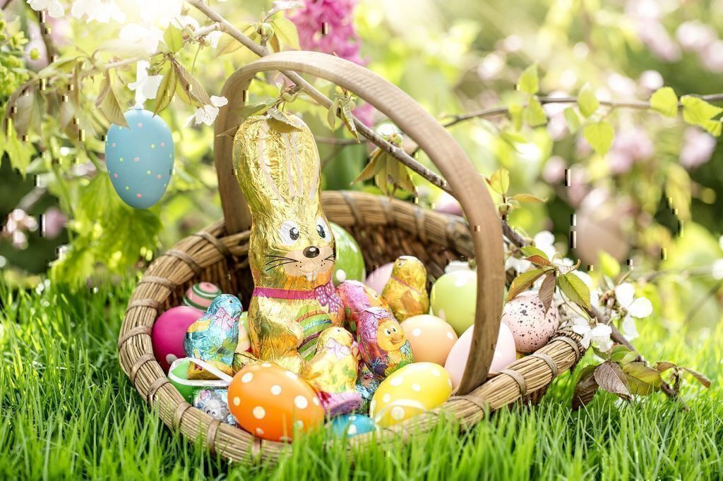 Best Easter Shopping and Celebration Tips