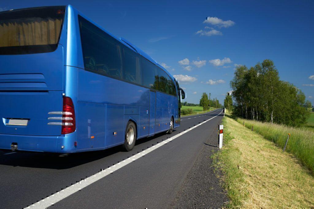 bus service complaints
