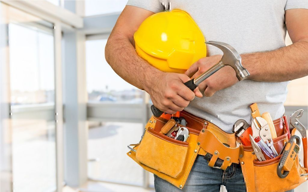 Top 10 Complaints about Home Construction and Repair