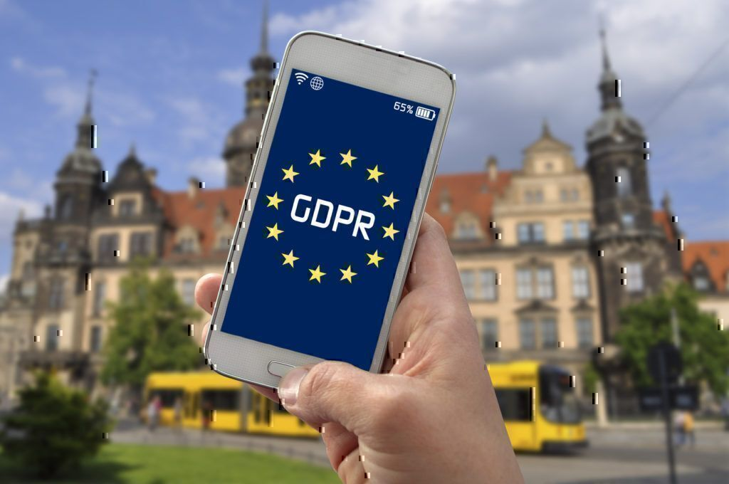 How the GDPR Impacts Email Marketing