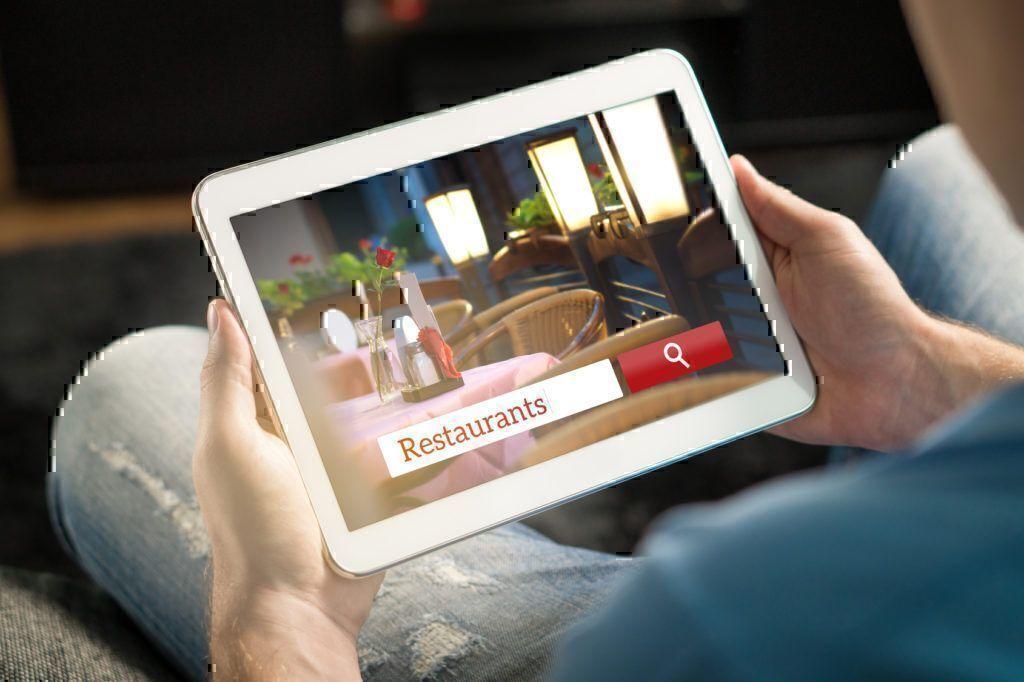 Restaurant Complaints