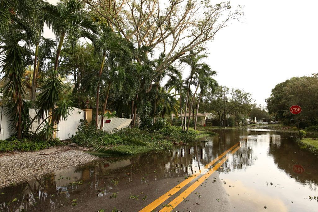 Hurricane Season & Natural Disasters: 5 Nonprofit Scams Targeting Consumers