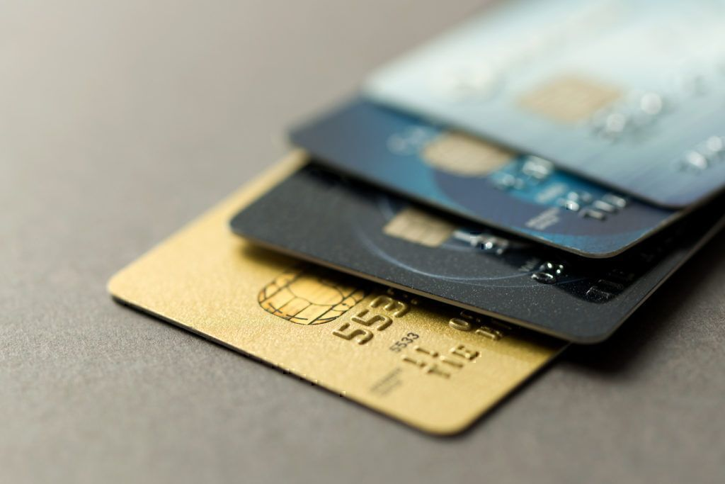 Netspend FAQs, Rushcard FAQs, Global Cash Card FAQs