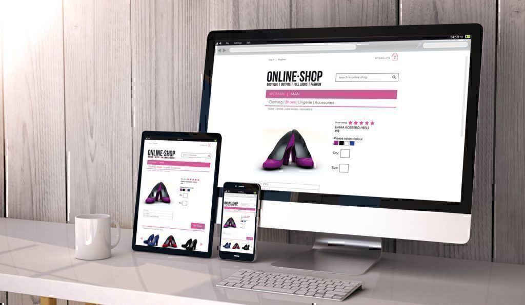 Top 8 Online Shopping Pitfalls