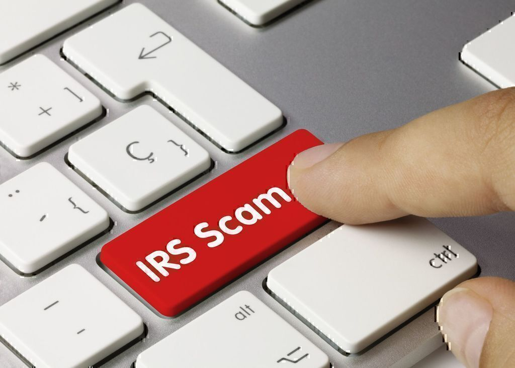 Top 8 Tax Scams to Watch Out For in 2019