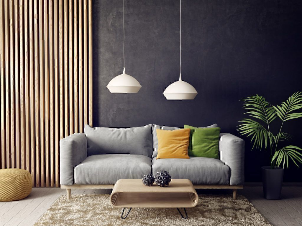 Tips to choose the best furniture