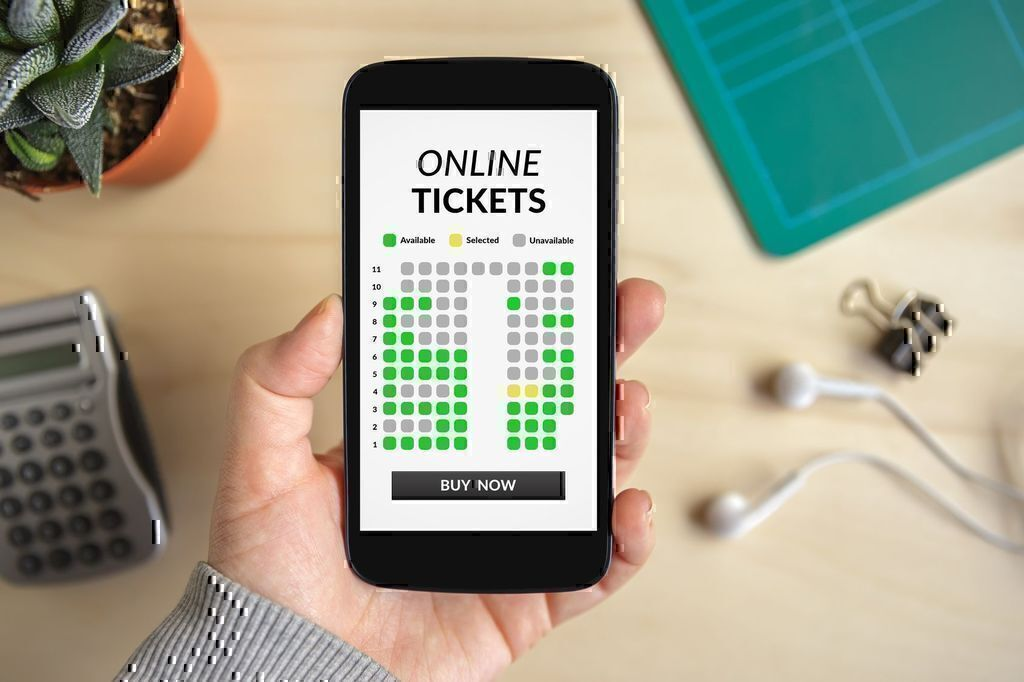 Top 10 Viagogo Consumers' Questions Answered: How Can I Resell my Viagogo Tickets?