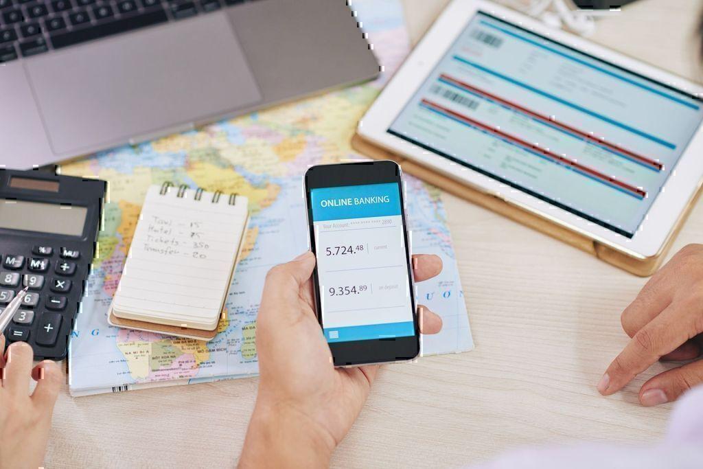 Ingo Money FAQs. We Know How to Cash a Check on IngoMoney.com