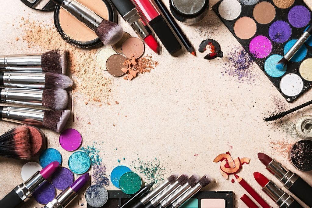 Top 10 Consumer Questions to Veer Cosmetics Customer Service
