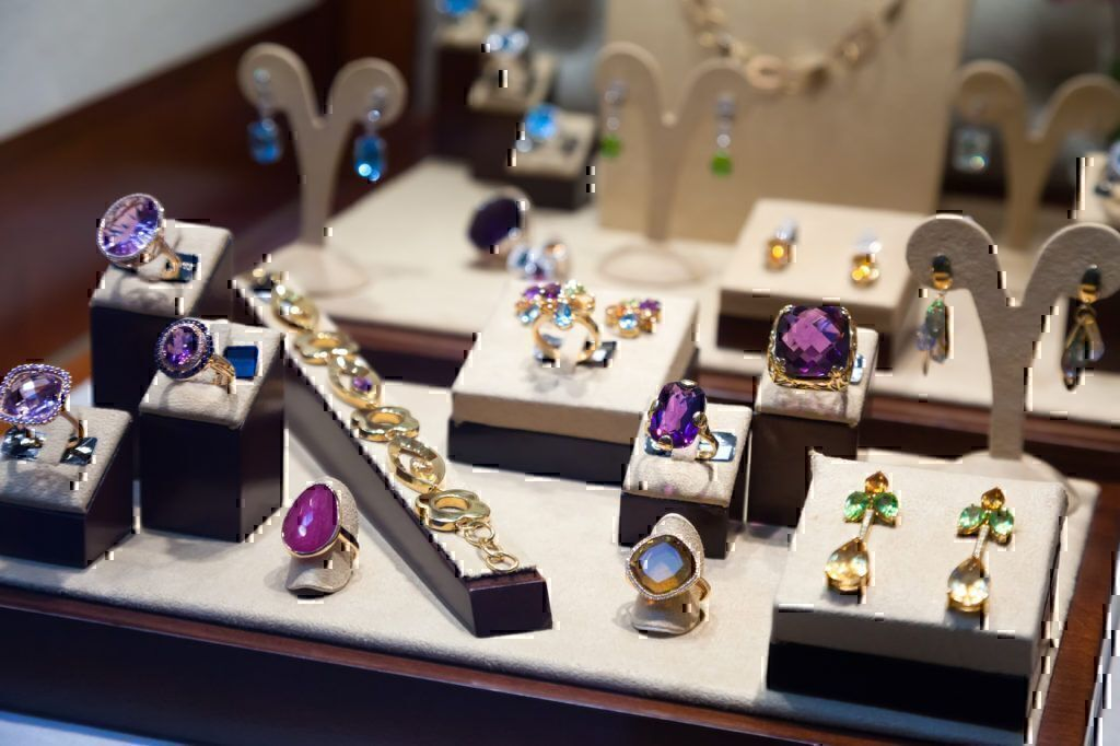 How to choose the best jewelry