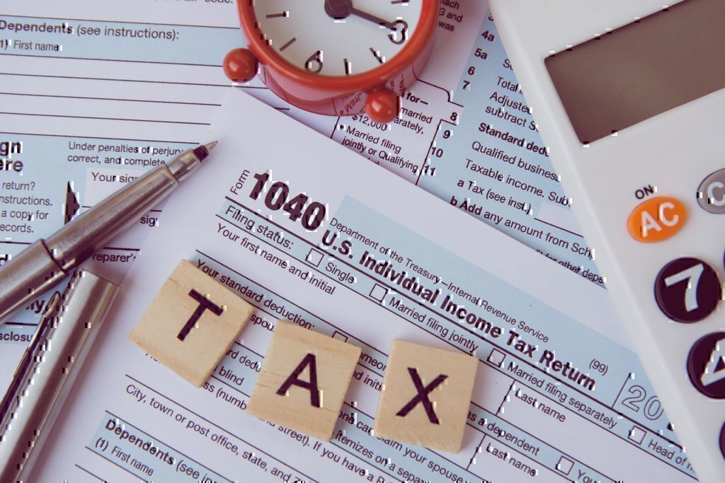 Best Ways to Get Ready for the New Tax Season in 2020
